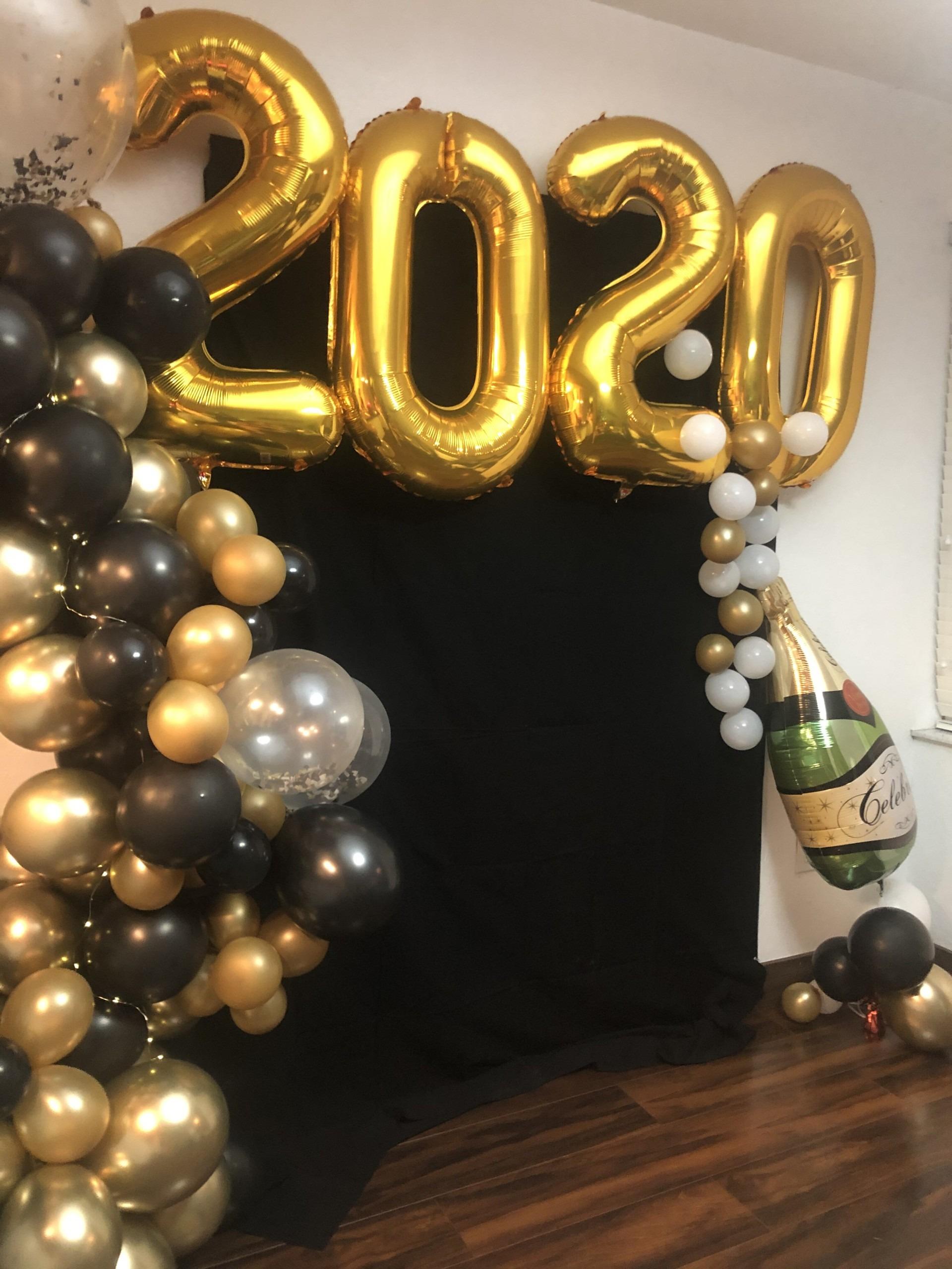 2020 room decoration