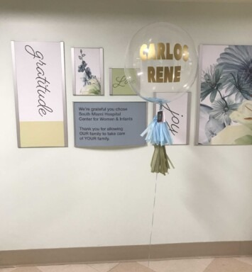 carlos rene balloon